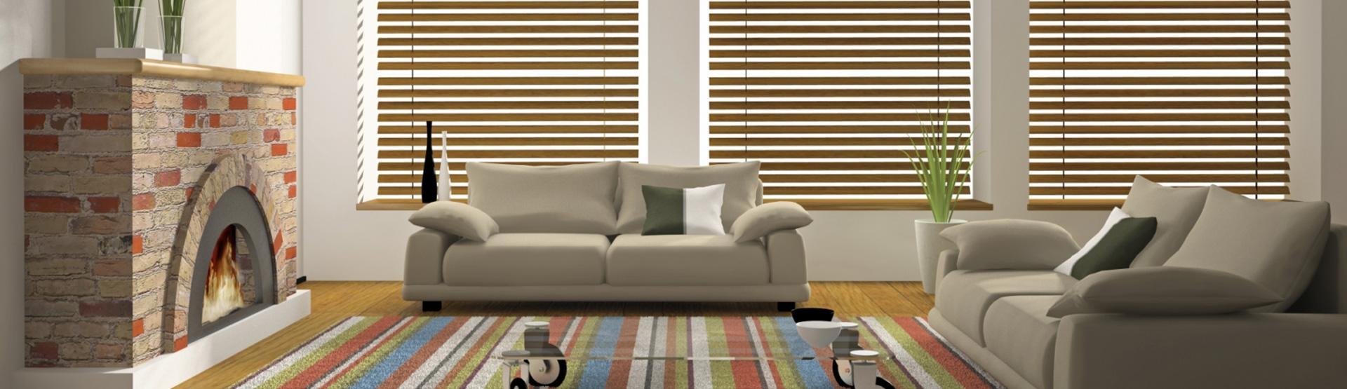 Inicio cortinas persianas - Persianas y cortinas ...
